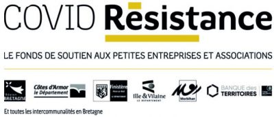 Covid resistance